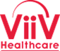 ViiV Healthcare Exchange